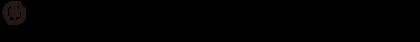 公益財団法人仙台観光国際協会 国際化事業部