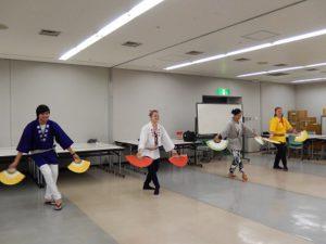 141004_Lets 仙台SUZUMEおどり_DSCN4058